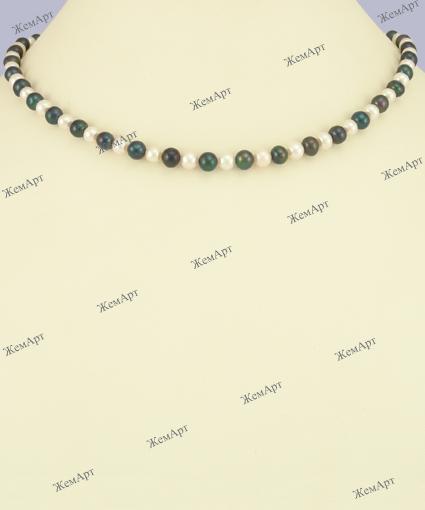 Как купить больничный лист Ожерелье